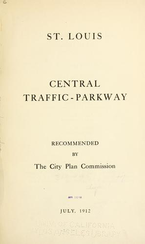 Download Central traffic-parkway