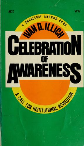 Download Celebration of awareness