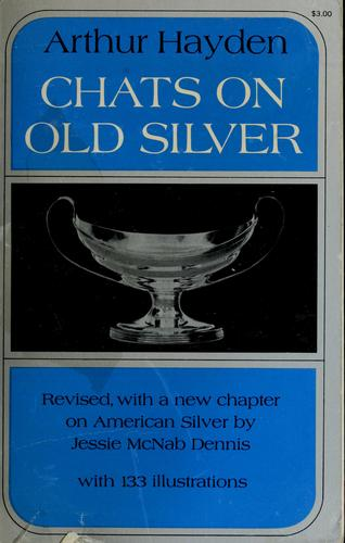 Download Chats on old silver
