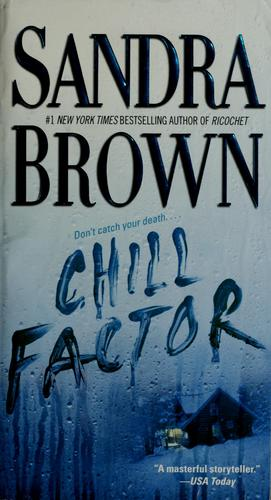Download Chill factor