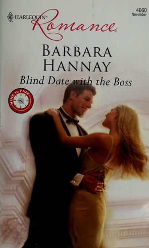 Download Blind date with the boss