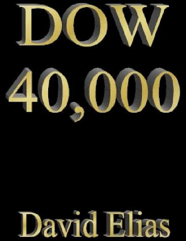 Download Dow 40,000