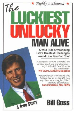 Download The Luckiest Unlucky Man Alive
