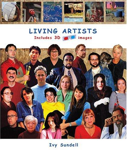 Download Living Artists