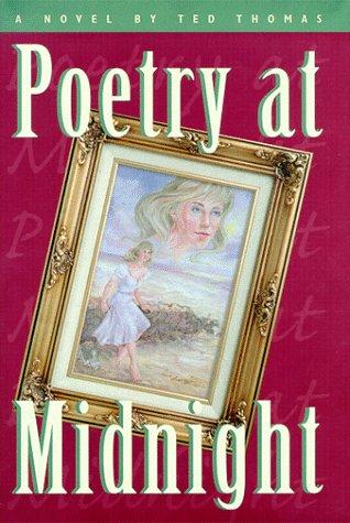 Download Poetry at Midnight