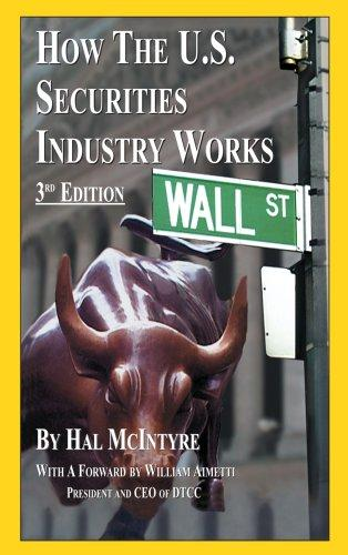 Download How the U.S. Securities Industry Works