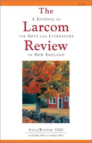 The Larcom Review