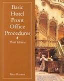 Download Basic hotel front office procedures