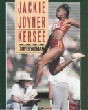 Download Jackie Joyner-Kersee