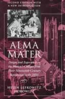 Download Alma mater