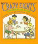 Download Crazy eights and other card games
