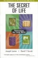 Download The secret of life