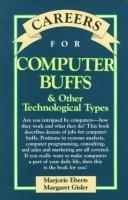 Download Careers for computer buffs & other technological types