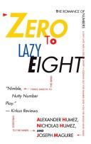 Download Zero to lazy eight