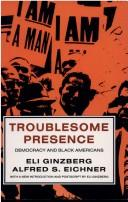 Download Troublesome presence