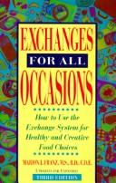 Download Exchanges for all occasions
