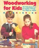 Download Woodworking for kids