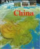 Download China