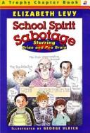 Download School spirit sabotage