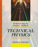Download Technical physics