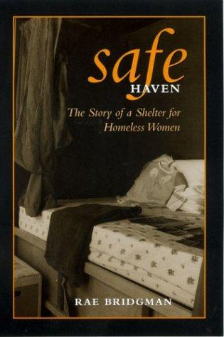 Download Safe Haven