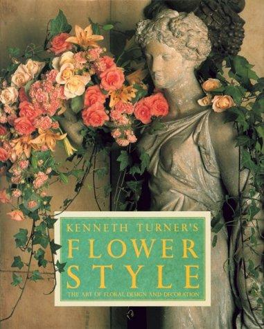 Download Kenneth Turner's Flower Style