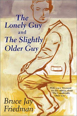 Download The lonely guy