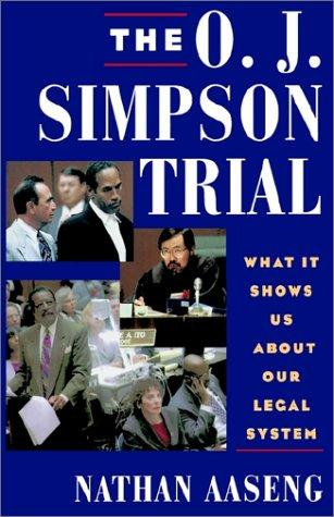 Download The O.J. Simpson Trial