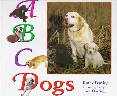 Download ABC dogs