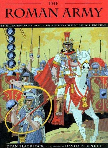 Download The Roman Army