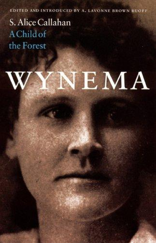Download Wynema
