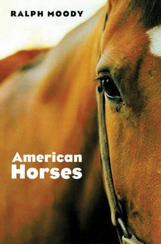Download American Horses