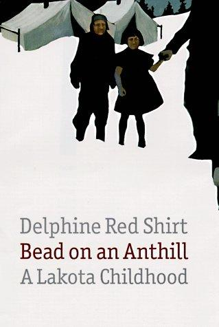 Download Bead on an Anthill