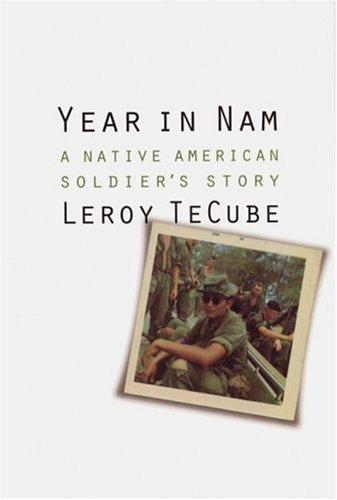 Download Year in Nam