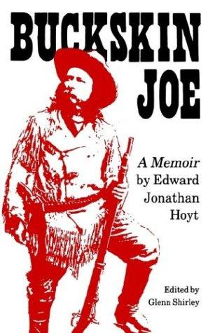 Download Buckskin Joe