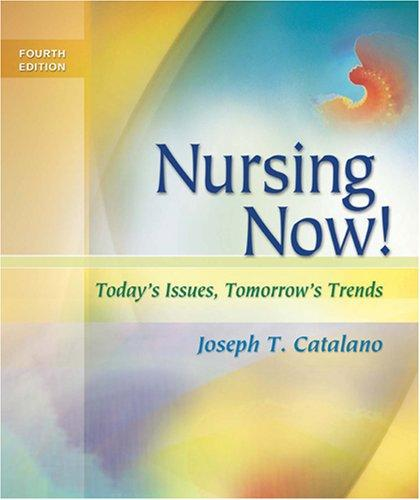 Download Nursing now