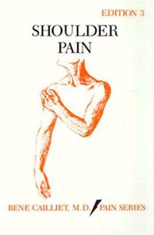 Download Shoulder pain