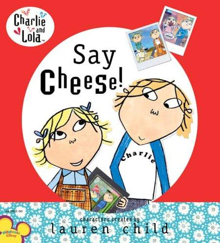 Download Charlie and Lola