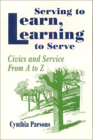Download Serving to learn, learning to serve