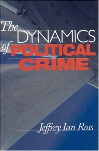 Download Dynamics of Political Crime