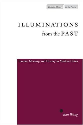 Download Illuminations from the past