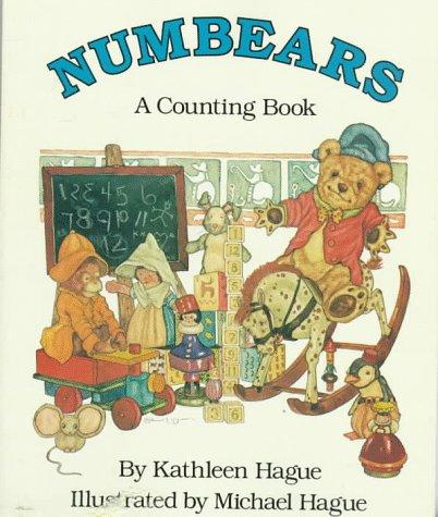 Download Numbears