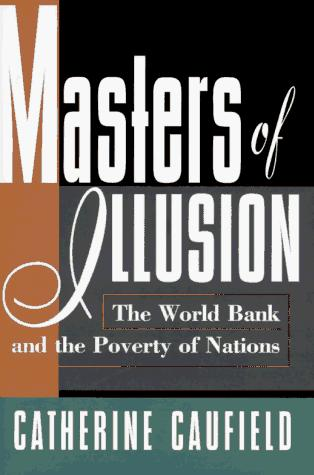 Download Masters of Illusion