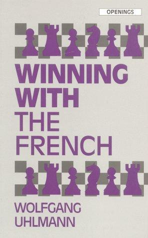 Download Winning with the French