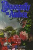 Download Dragonfly in amber