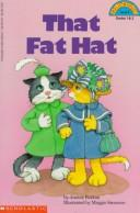 Download That fat hat