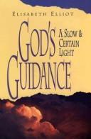 Download God's guidance