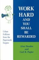 Download Work hard and you shall be rewarded