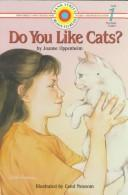 Download Do you like cats?