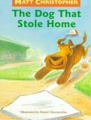 Download The dog that stole home